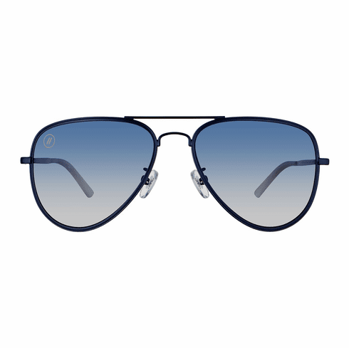 Blenders Eyewear Infinite Midnight A Series Sunglasses