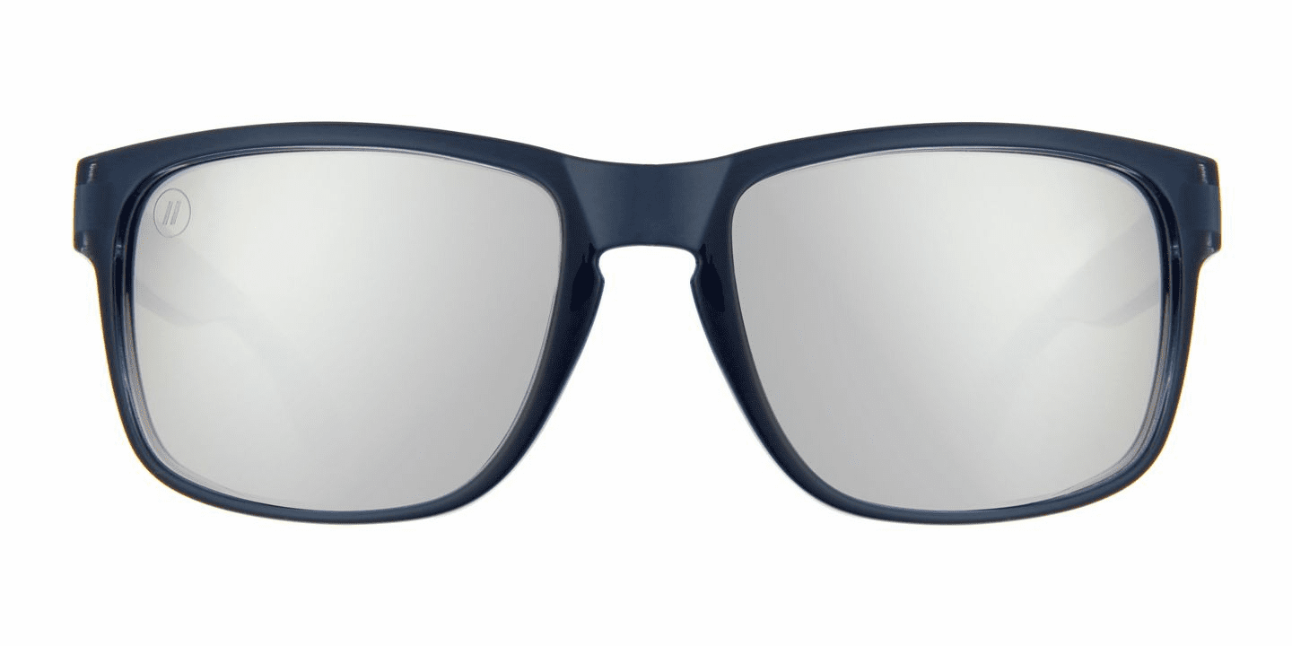 Blenders Eyewear Iron Bound Canyon Sunglasses