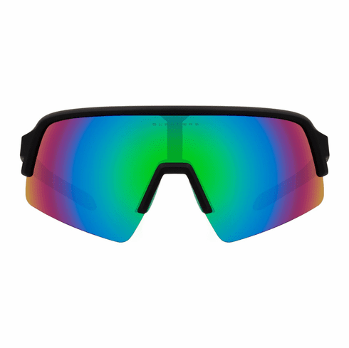 Blenders Eyewear Jade Master Full Speed Sunglasses