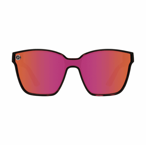Blenders Eyewear Lady Inferno Buttertron Sunglasses