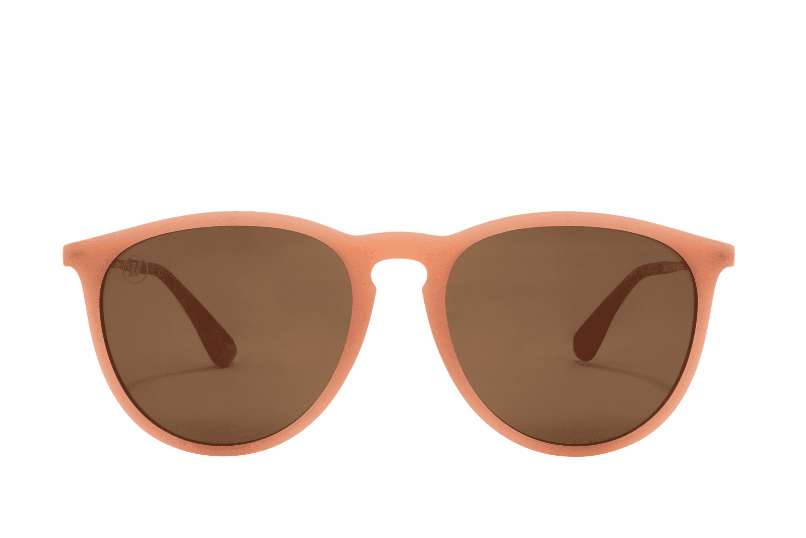 Blenders Eyewear Marley Beach North Park Sunglasses