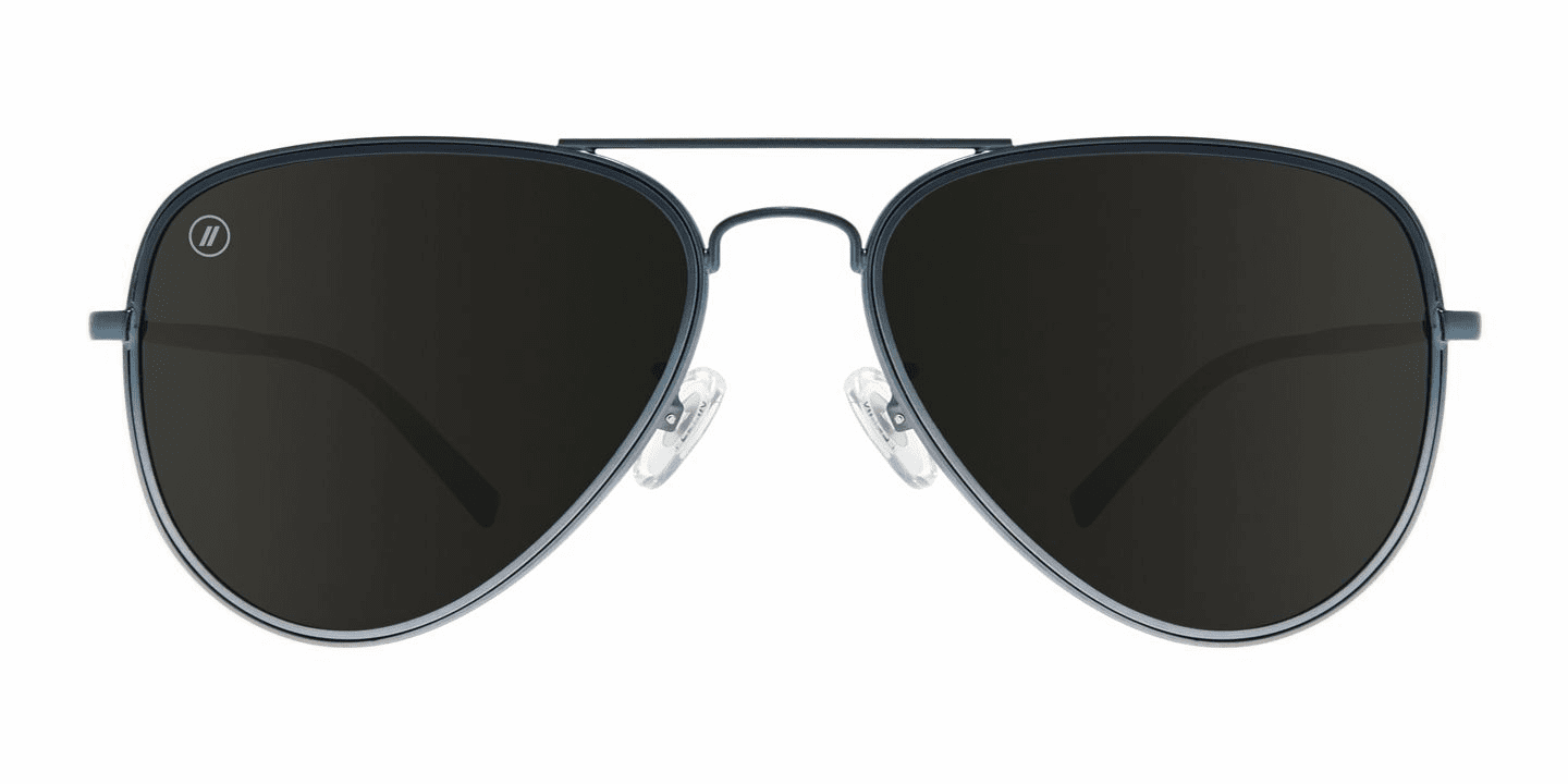 Blenders Eyewear Midnight Zone A Series Sunglasses