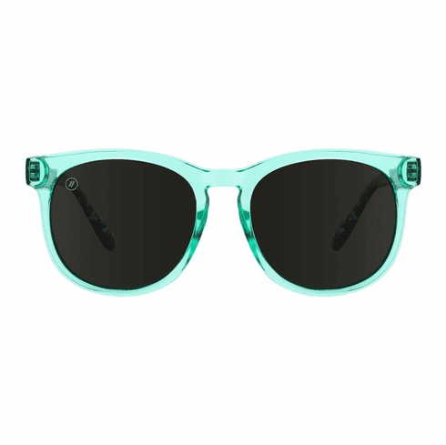 Blenders Eyewear Mint Twist H Series Sunglasses