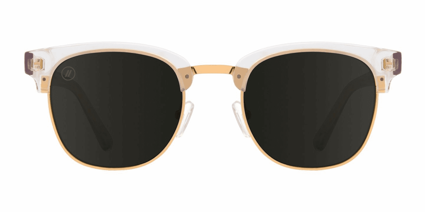Blenders Eyewear Modern Architect Cardiff Sunglasses