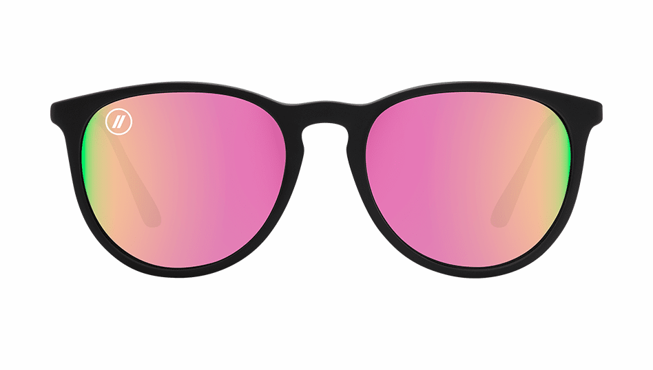 Blenders Eyewear Rose Theater North Park Sunglasses