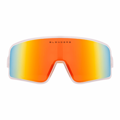 Blenders Eyewear Saturn Cloud Eclipse Sunglasses