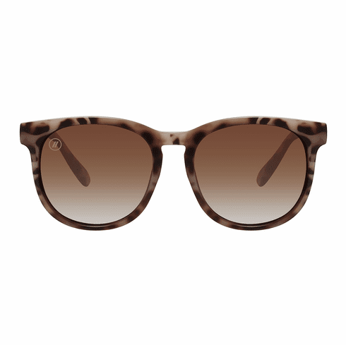 Blenders Eyewear Tiger Mark H Series Sunglasses
