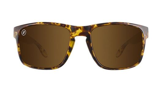 Blenders Canyon Sunglasses