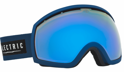 Electric Visual EG2 Snow Goggles