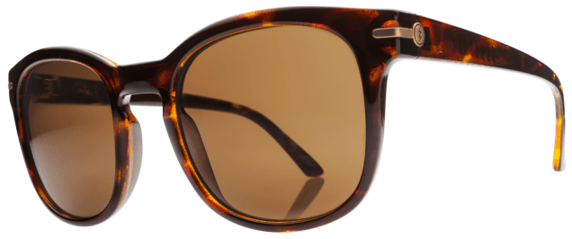 Electric Rip Rock Sunglasses