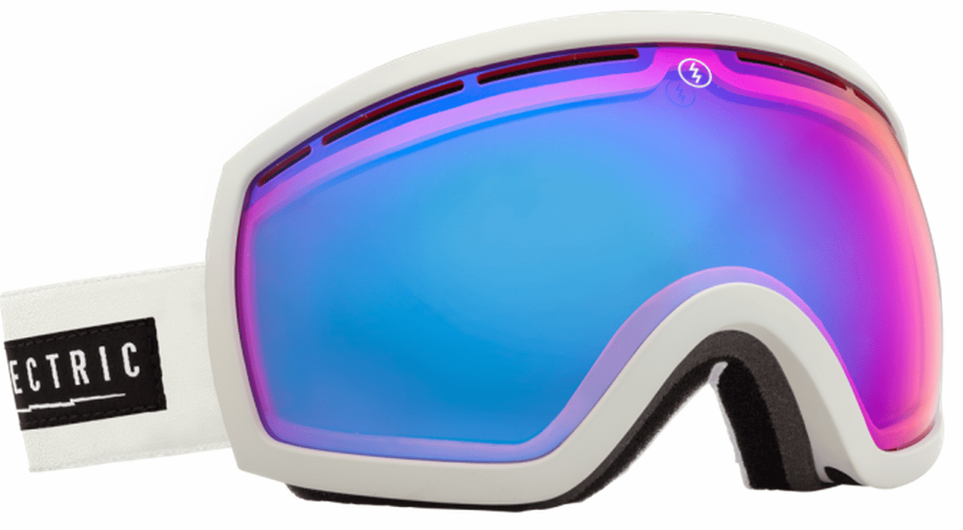 Electric Visual EG2.5 Snow Goggles