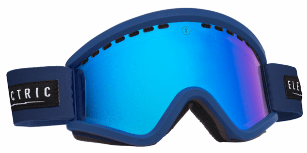 Electric Visual EGV Snow Goggles