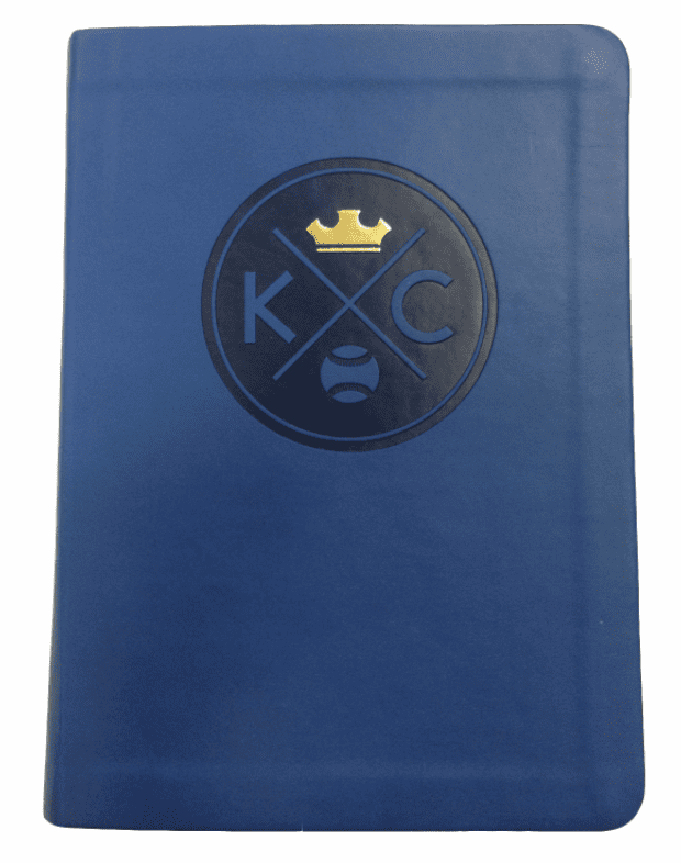 KCMO Crown Journal
