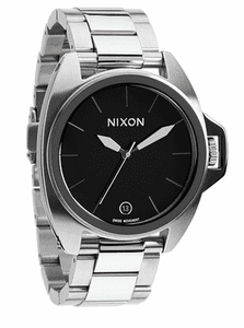 Nixon Anthem Watch<br>Mens