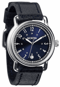 Nixon Axe Watch<BR>Mens