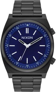 Nixon Brigade Watch<br>Men's