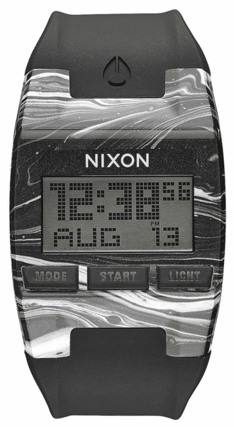 Nixon Comp Watch<br>Unisex