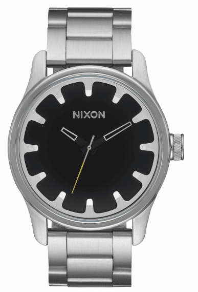 Nixon Driver Watch<br>Men's