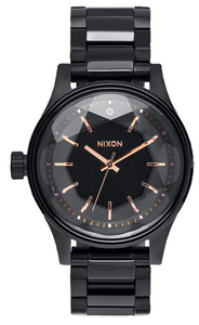 Nixon Facet 38 Watch<br>Unisex