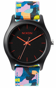 Nixon Mod Acetate Watch<br>Unisex