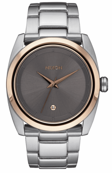 Nixon Queenpin Watch<br>Ladies