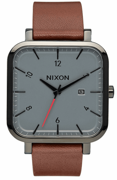 Nixon Ragnar Watch<br>Men's