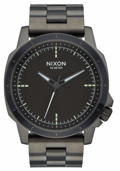 Nixon Ranger Ops Watch<br>Men's
