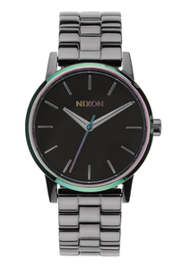 Nixon Small Kensington Watch<br>Ladies