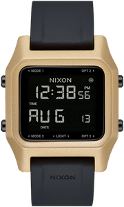 Nixon Staple Watch<br>Unisex