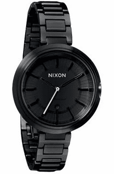 Nixon Tessa Watch<br>Ladies