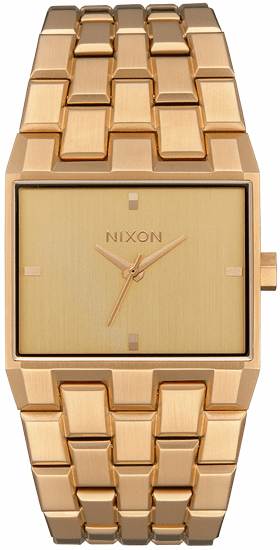 Nixon Ticket Watch<br>Unisex