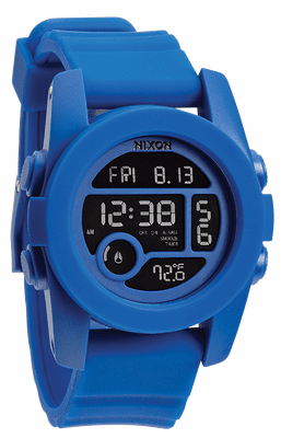 Nixon Unit 40 Watch<br>Unisex
