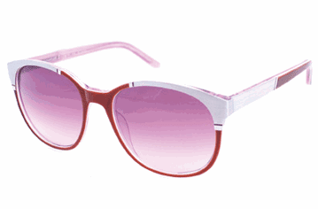 Paul Frank I'd Rather Dance With You Sunglasses