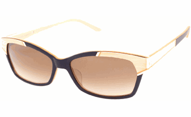 Paul Frank The Stars Where We Came From Sunglasses