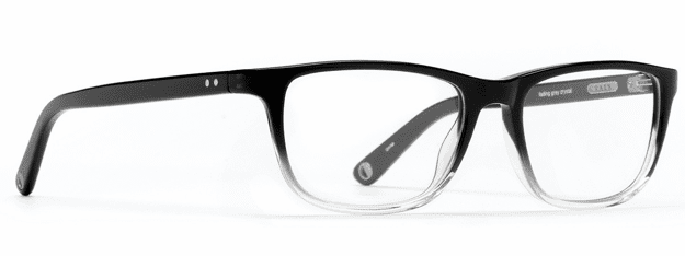 Raen Eighty Five Sixty RX Eyeglasses