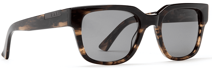 Raen Garwood Sunglasses