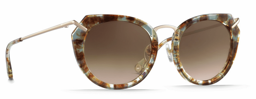 Raen Pogue Sunglasses