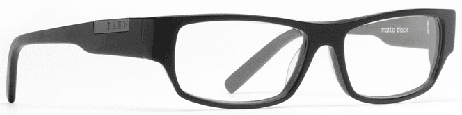 Raen Regan RX Eyeglasses