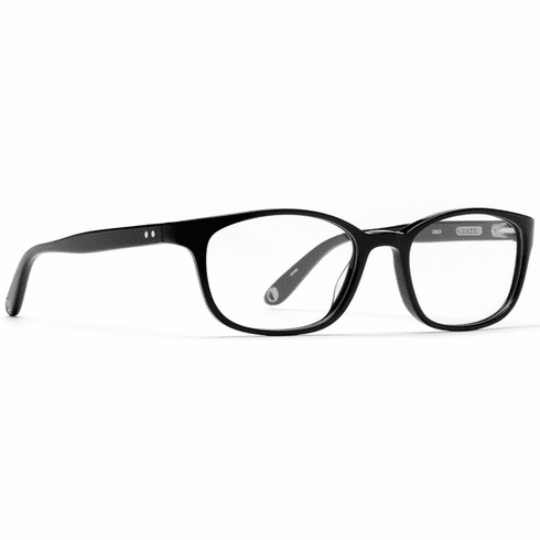 Raen Seaside RX Eyeglasses<br>Black