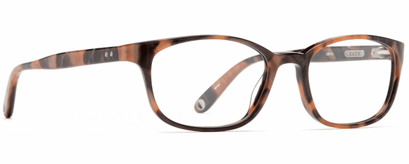 Raen Seaside RX Eyeglasses<br>Calico