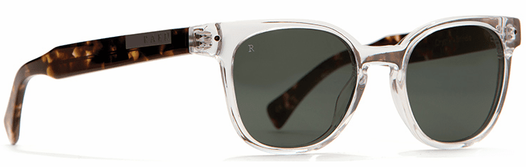 Raen Squire Sunglasses