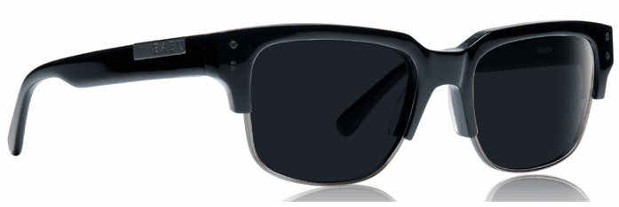 Raen Underwood Sunglasses