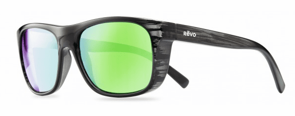 Revo Luckee Sunglasses