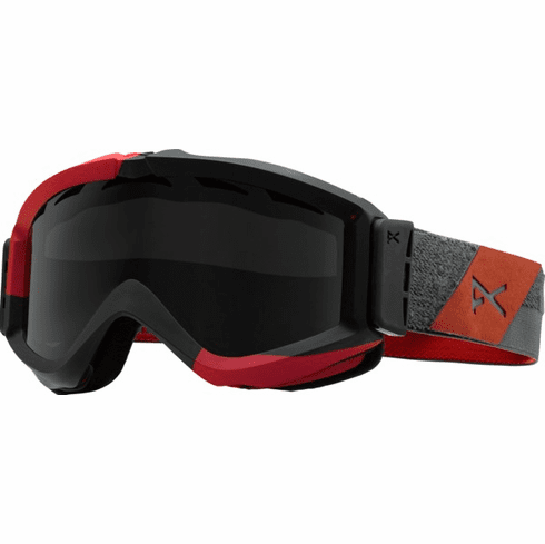 (Sale!!!) Anon Optic Figment Snow Goggles<br>Matterhorn/Dark Smoke