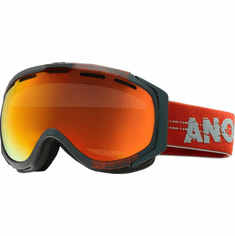 087a6f3197f (Sale!!!) Anon Optic Hawkeye Snow Goggles br Crackle