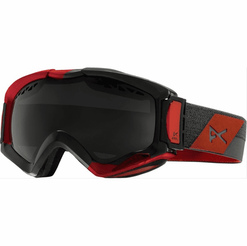 (Sale!!!) Anon Optic Realm Snow Goggles<br>Matterhorn/Dark Smoke
