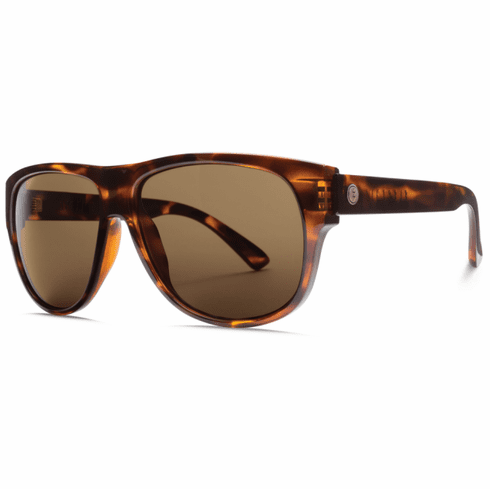 (Sale!!!) Electric Mopreme Sunglasses<br>Tortoise Shell/Melanin Bronze