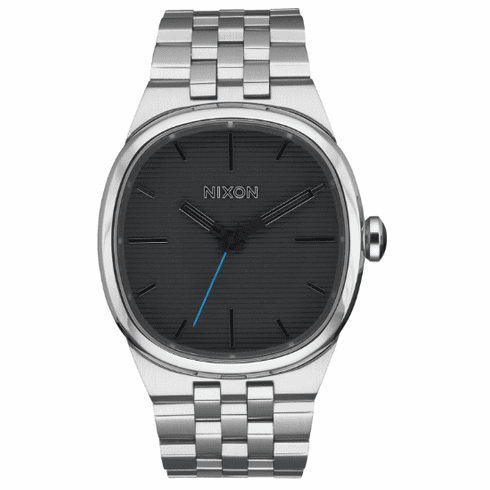 (Sale!!!) Nixon Expo Watch<br>Black