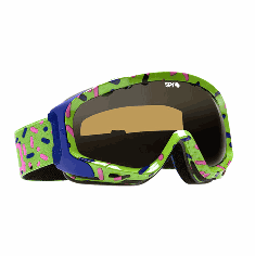 (Sale!!!) Spy Optic Soldier Snow Goggles