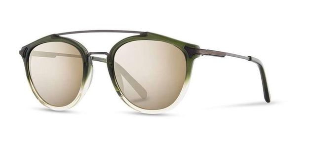 Shwood Kinsrow Sunglasses